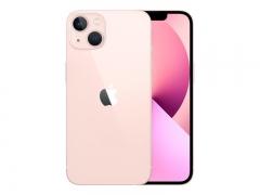 Apple iPhone 13 128 GB Rose