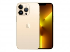 Apple iPhone 13 Pro 1 TB Gold