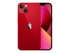 Apple iPhone mini 13 512 GB (Product) Red