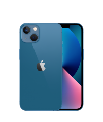 Apple iPhone mini 13 512 GB Blue
