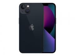 Apple iPhone mini 13 256 GB Midnight