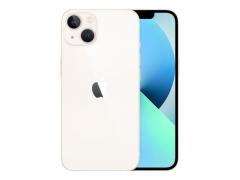 Apple iPhone mini 13 512 GB Starlight