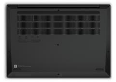ThinkPad P1 Gen 4 20Y30018GE