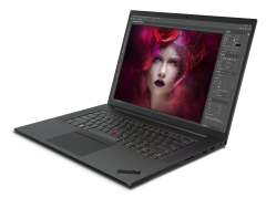 ThinkPad P1 Gen 4 20Y30003GE