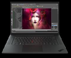 ThinkPad P1 Gen 4 20Y3000AGE