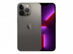 Apple iPhone 13 Pro Max 128 GB Graphit
