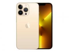 Apple iPhone 13 Pro Max 1 TB Gold