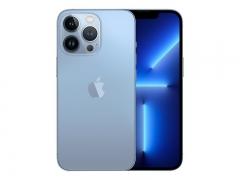 Apple iPhone 13 Pro Max 128 GB Sierrablau