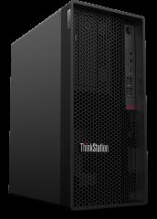 Lenovo ThinkStation P350 30E3004JGE