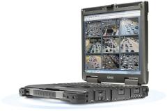 Getac B300-X Premium
