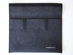 Sleeve ThinkPad-Forum 14 Plus