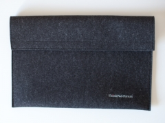 Sleeve ThinkPad-Forum 12 Plus