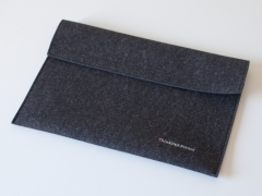 Sleeve ThinkPad-Forum 15 Plus
