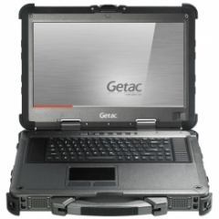Getac X500 Extreme