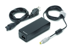 ThinkPad 90W AC Adapter 40Y7663