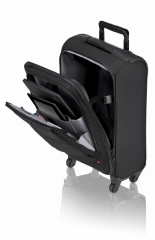 ThinkPad Professional-Trolley