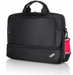 ThinkPad Essential Topload-Tasche